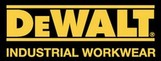 Dewalt Trousers