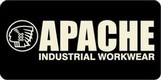 Apache Safety Boots