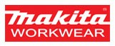 Makita Work Wear
