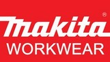 Makita Safety Footwear