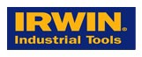 Irwin Multi Purpose Drill Bits