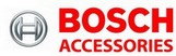 Bosch Multi Tool Accessories
