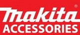 Makita Collated Screws