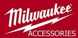 Milwaukee Holesaws