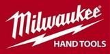 Milwaukee Pliers & Snips