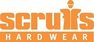 Scruffs Workwear & Footwear
