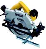 Top 20 Power Tools