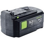 Festool Batteries & Chargers