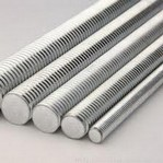Threaded Rods and Threaded Bolts