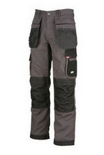 Makita Trousers