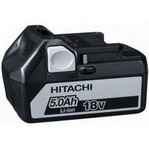 Hitachi Batteries & Chargers