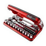 Socket Sets