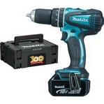 Makita Anniversary Deals