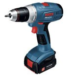 Bosch Drill Drivers
