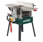 Metabo Workshop Machinery