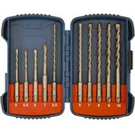 Makita SDS+ Drill Set
