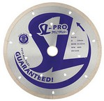 Tile Cutting Disc