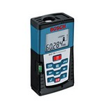Bosch Range Finder