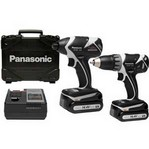 Panasonic Deals