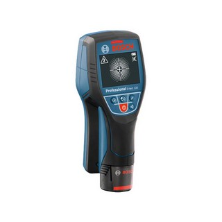 Diy Hand Amp Power Tools Buy Online At Anglia Tool Centre