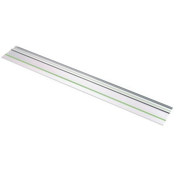FESTOOL 491498 FS1400/2 1.4M GUIDE RAIL