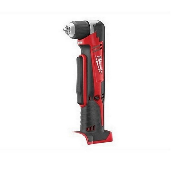 MILWAUKEE C18RAD-0 18V ANGLE DRILL (BARE UNIT)
