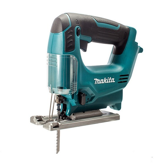 Makita JV100DZ 10.8V JIGSAW  (Body Only)