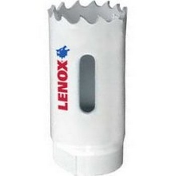 LENOX T30098-20MMHS BI METAL TUFF TOOTH HOLESAW 20MM