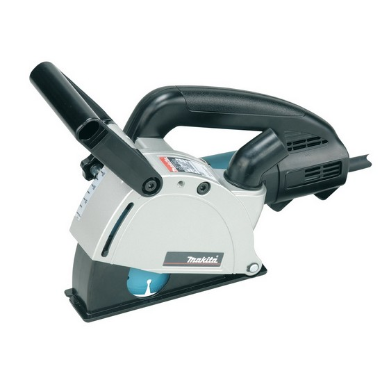 MAKITA SG1250 DIAMOND WALL CHASER 1400 WATT MOTOR 110V