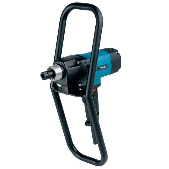 MAKITA UT120 1150 WATT MIXER WITH 98C355 PADDLE 240V
