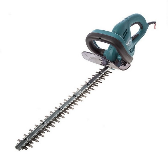 MAKITA UH4861X ELECTRIC HEDGE TRIMMER 48CM/19IN 240V