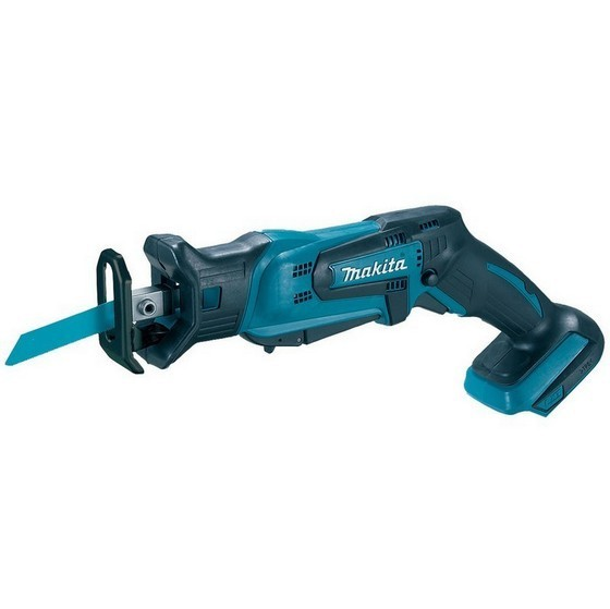 MAKITA DJR185Z 18V MINI RECIPROCATING SAW (Body Only)