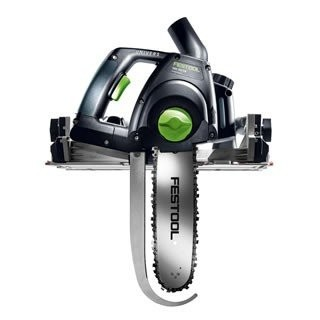 FESTOOL 769211 UNIVERS SSU200 EB-PLUS GB SWORDSAW (CARPENTERS CHAINSAW) 240V