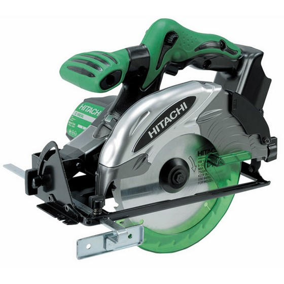 HITACHI C18DSL/L4 18V CIRCULAR SAW (Body Only)