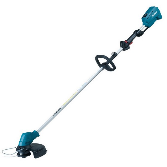 MAKITA DUR182LZ 18V LINE TRIMMER (Body Only)