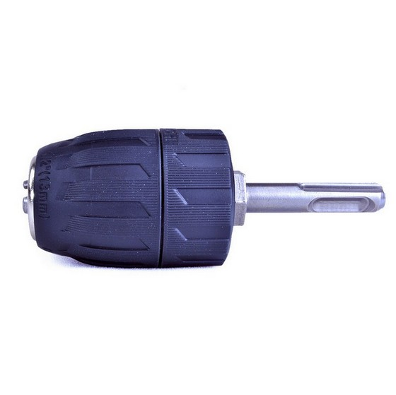 HITACHI 711099 KEYLESS SDS+ CHUCK & ADAPTOR