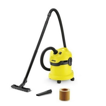 KARCHER MV2 MULTI PURPOSE VACUUM