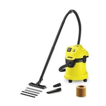 KARCHER MV3 P MULTI PURPOSE VACUUM CLEANER