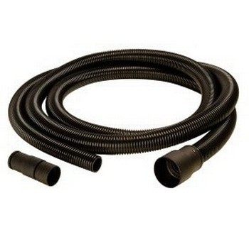MIRKA 4 METER EXTRACTION HOSE 20MM DIAMETER