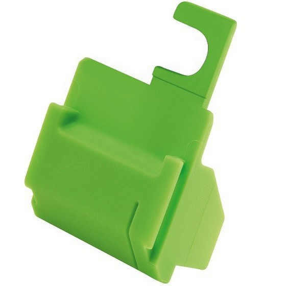 FESTOOL 499011 PACK OF 5 SPLINTER GUARDS TS55R