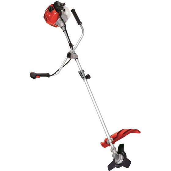EINHELL GH-BC 43 AS PETROL BRUSH CUTTER