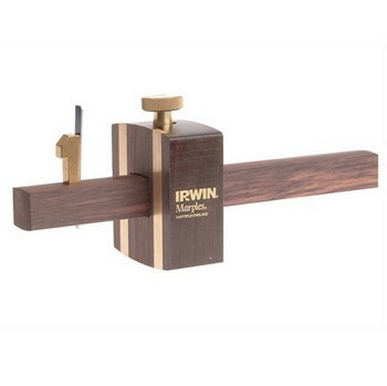 IRWIN MARPLES MAR2083 CUTTING GAUGE