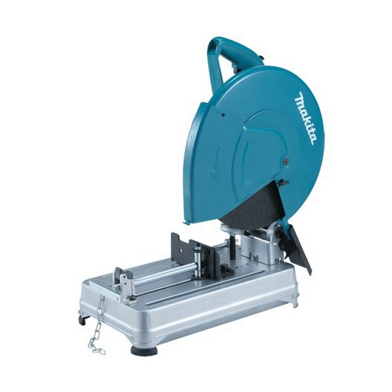 MAKITA 2414EN CUT OFF SAW 240V