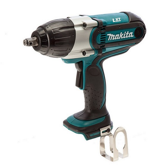 MAKITA DTW450Z 1/2DR 18V IMPACT WRENCH (BODY ONLY)