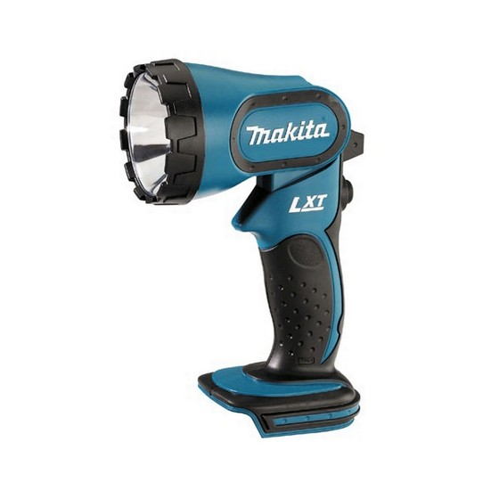 MAKITA BML185Z 18V LITHIUM-ION TORCH (BODY ONLY)