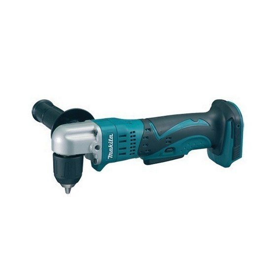 MAKITA DDA351Z 18V ANGLE DRILL (Body Only)