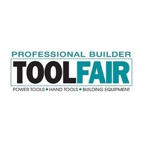 Meet us at the Harrogate Toolfair Trade Show on the 5th & 6th March