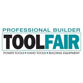 Join us at Toolfair Coventry this September