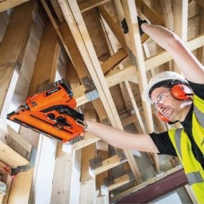 1st Fix or 2nd Fix? How To Choose The Right Nailer (updated 2020)