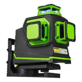 New product launch: Imex LX3D Line Laser